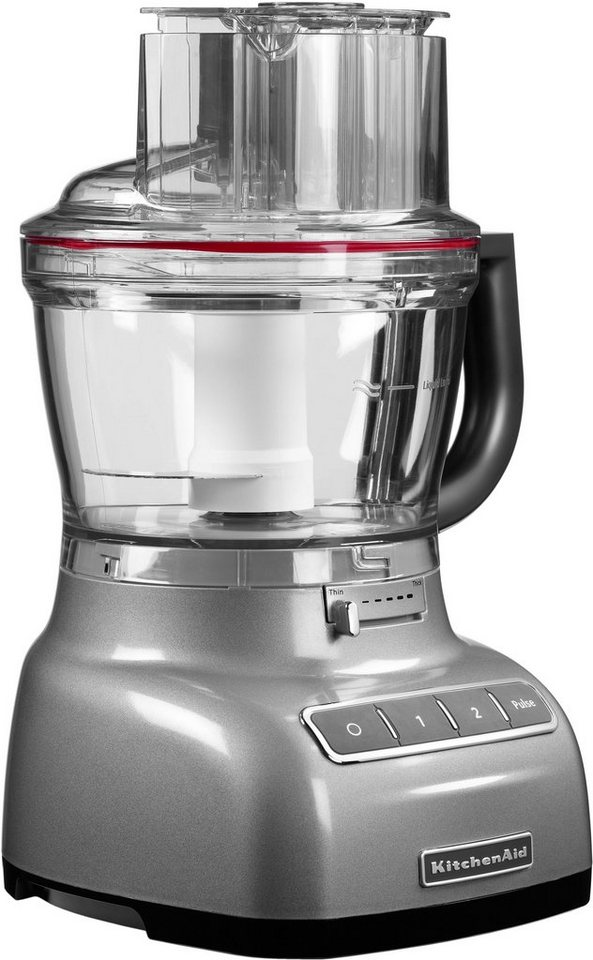kitchenaid k chenmaschine 5kfp1335ecu 3 1 liter 300 watt. Black Bedroom Furniture Sets. Home Design Ideas