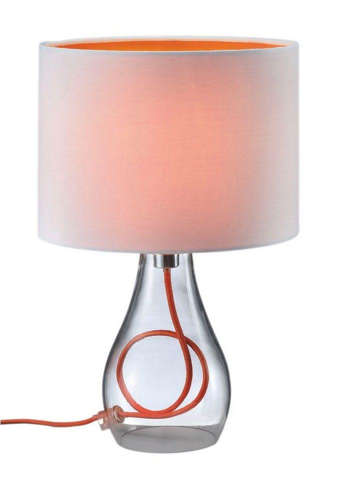 Led Lampe Leuchtet Ohne Strom # Deptis.com > Inspirierendes Design für Wohnmöbel
