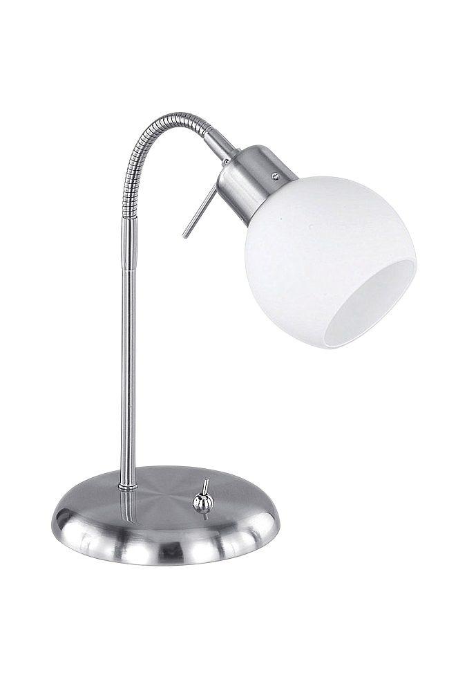 LED-Tischlampe (1flg.)