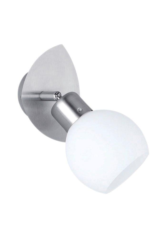 LED-Wandlampe (1flg.)
