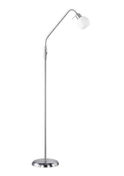 Büro-Stehlampen online kaufen   OTTO
