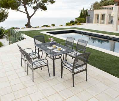 Gartenmöbel aus Metall online kaufen | OTTO