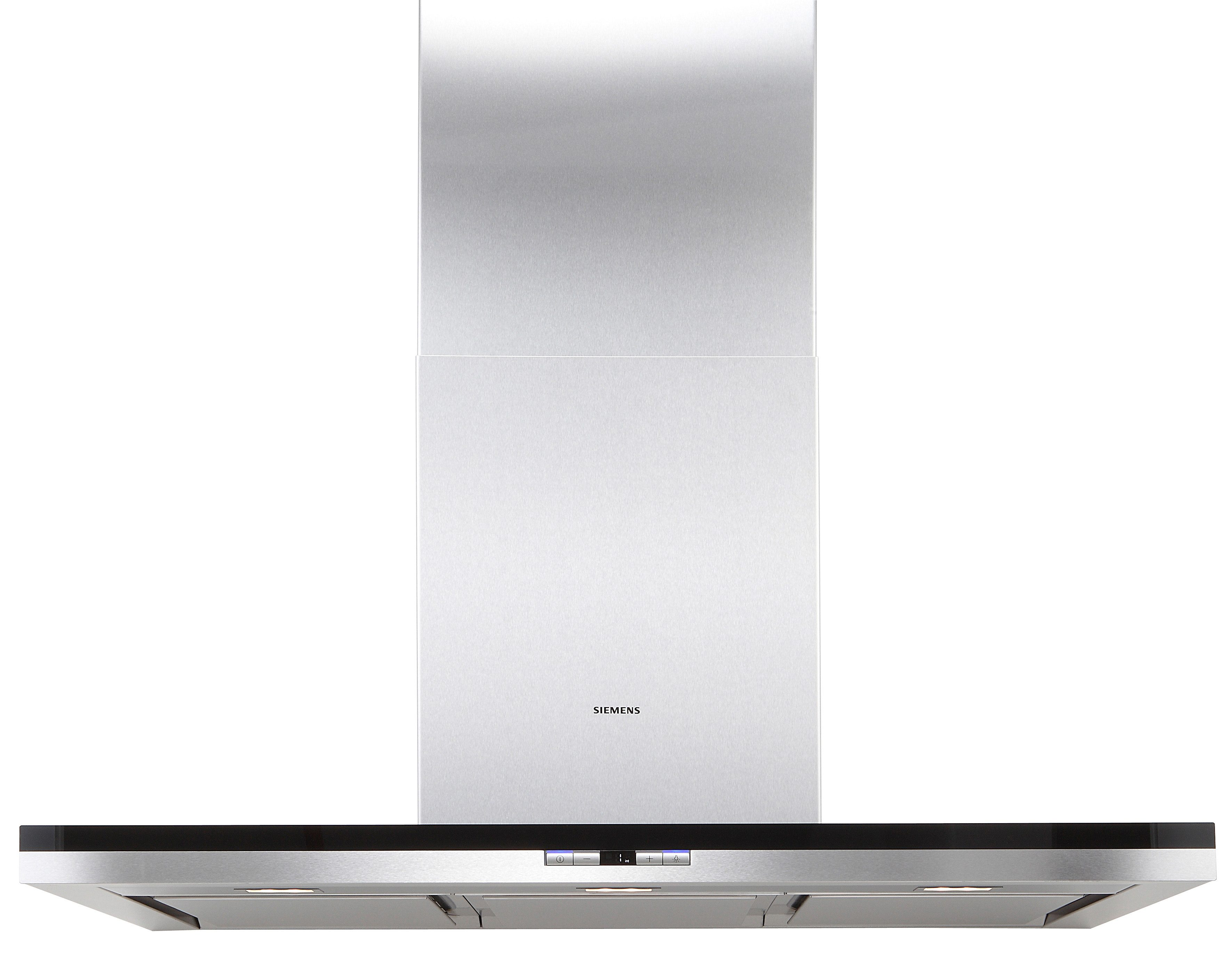 """Siemens Wandhaube iQ500 """"LC98BA542"""""""
