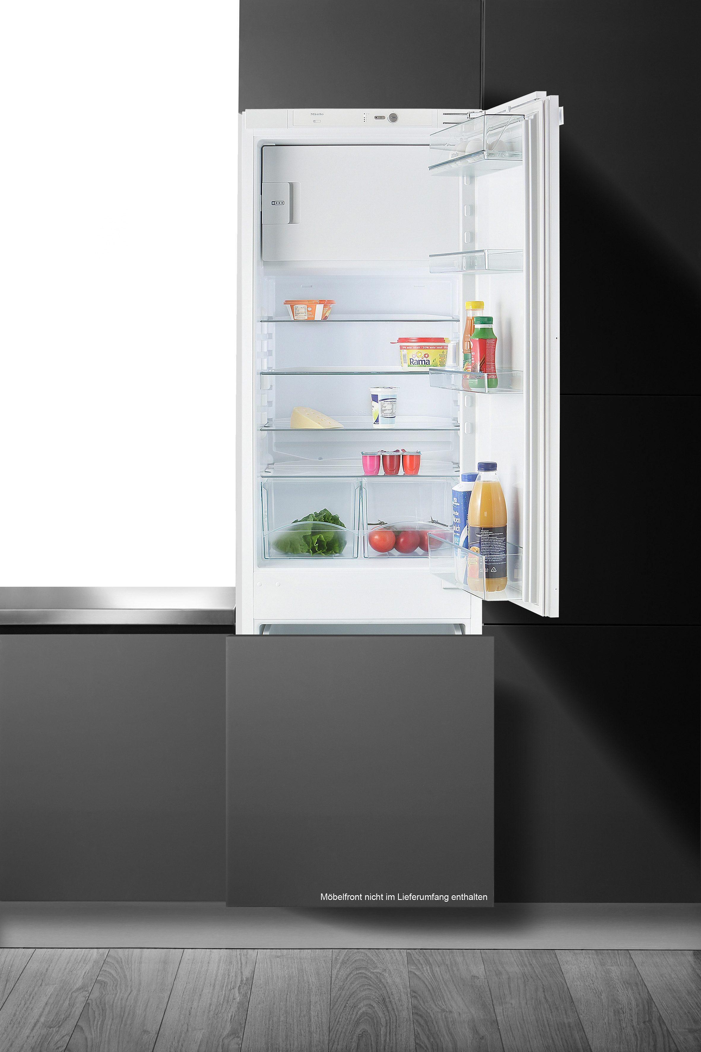 Miele integrierbarer Einbau-Kühlschrank K 9726 iF-1, A++, 177 cm