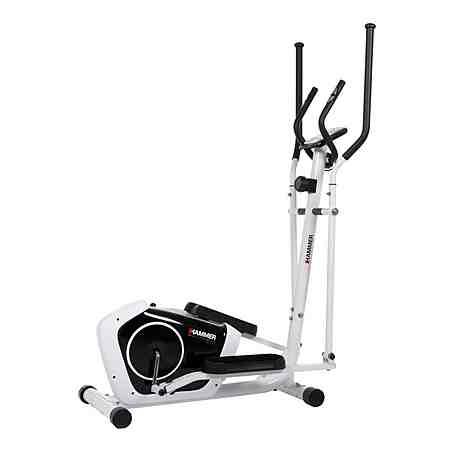Crosstrainer, »Ellyptech CT3«, Hammer®
