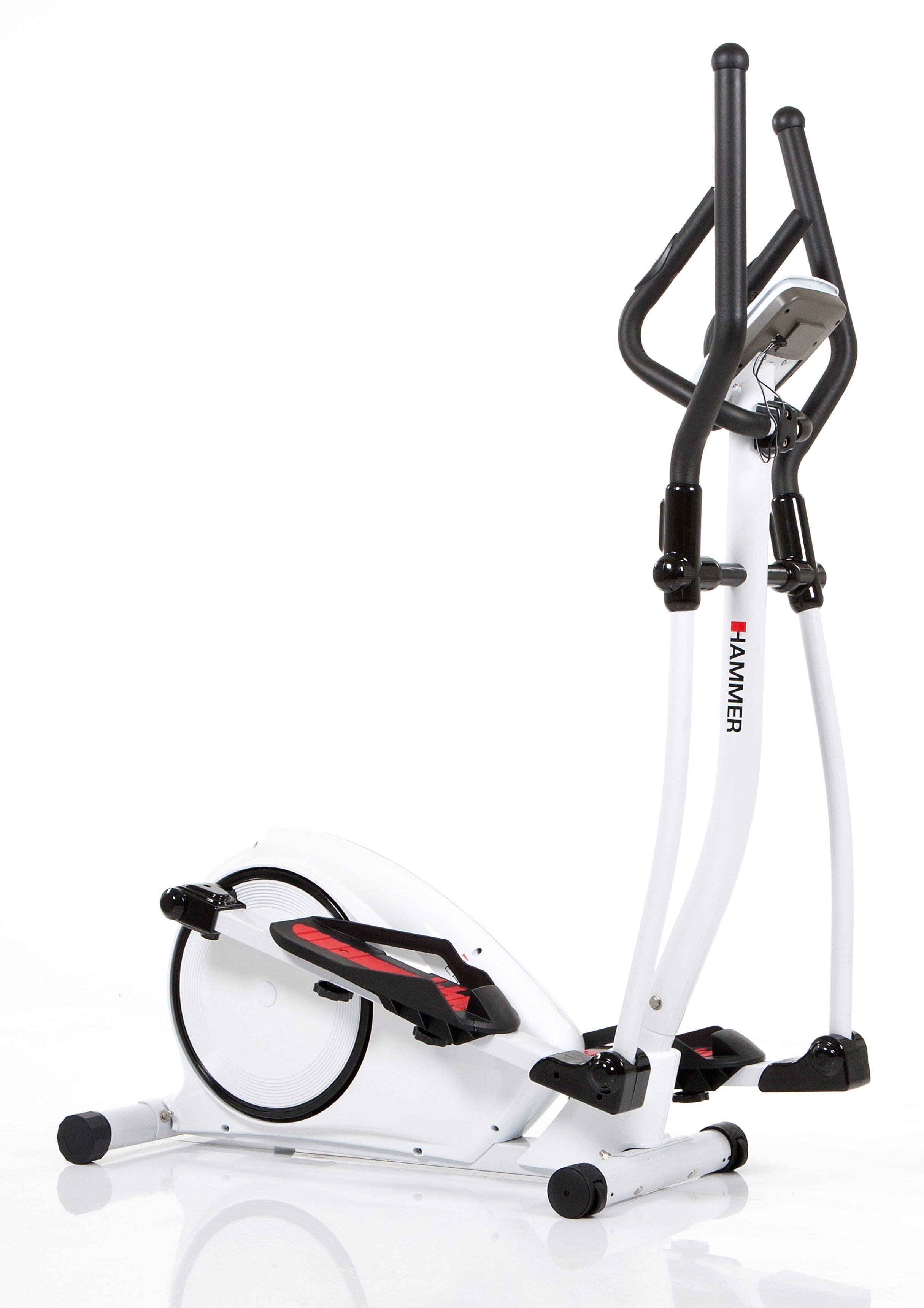 Crosstrainer, »Crosstech XTR III«, Hammer®