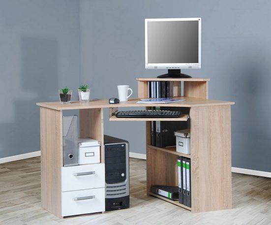 Schreibtisch »4505-02«