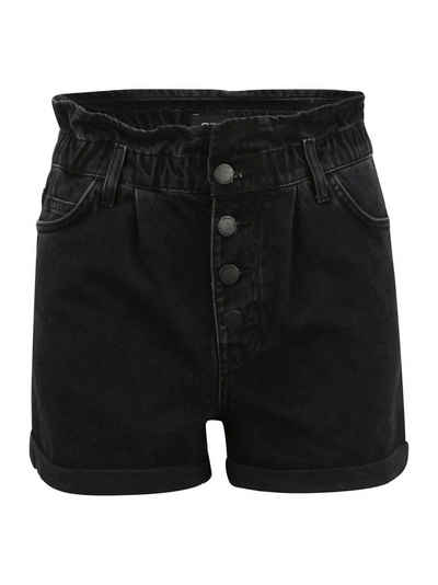 ONLY Petite Jeansshorts »CUBA LIFE«