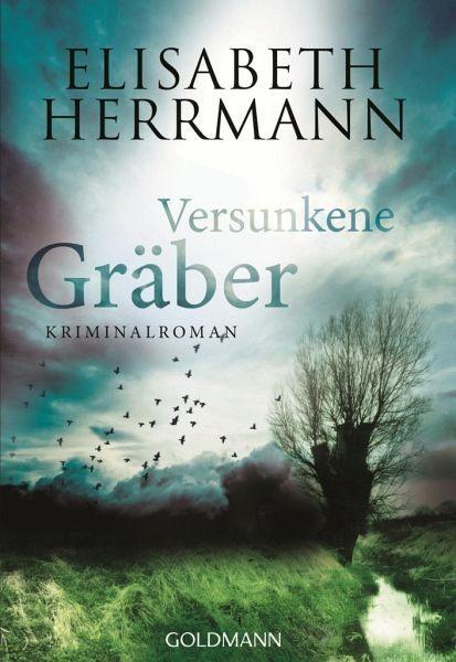 Broschiertes Buch »Versunkene Gräber / Joachim Vernau Bd.4«