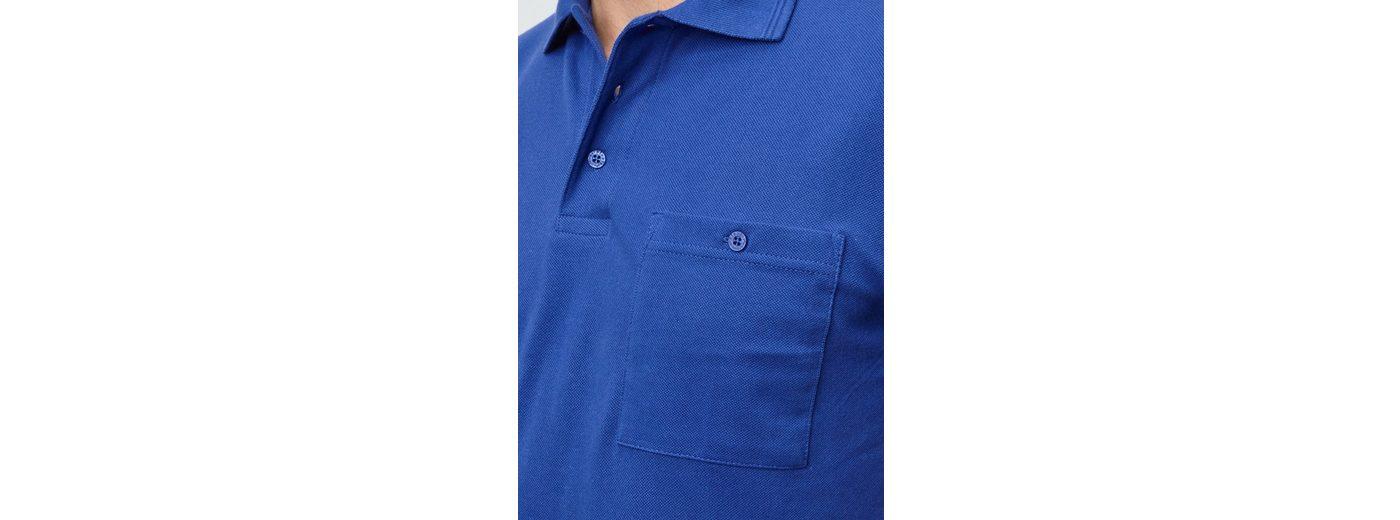 Pionier ® workwear Poloshirt-Piqué kurzarm Spielraum Footlocker Finish Die Günstigste Online wzQTa3kd