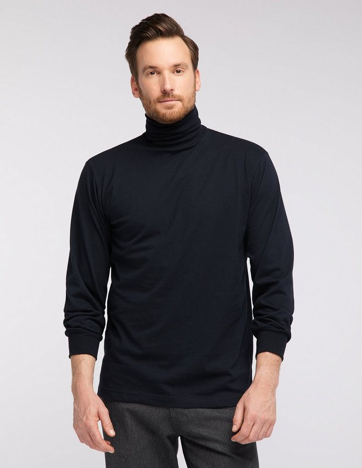 Pionier ® workwear Unterziehrolli in marine