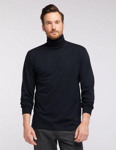 Pionier ® workwear Unterziehrolli