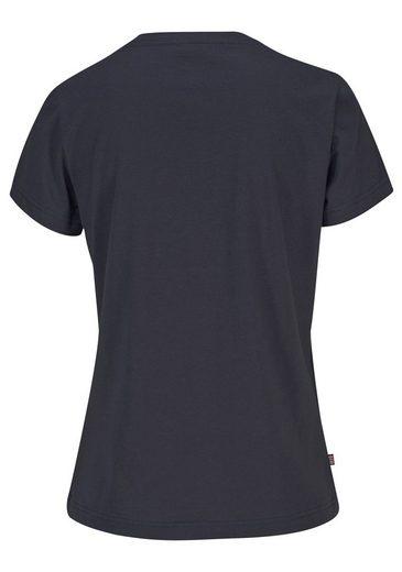 H Shortsamp; ausschnitt Mit Karierter T shirt Shorty i s V Pink K1JclF