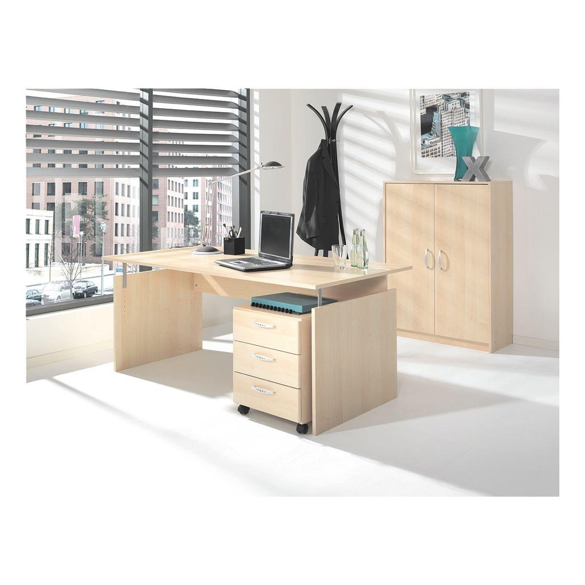 welle Schreibtische online kaufen | Möbel-Suchmaschine | ladendirekt.de