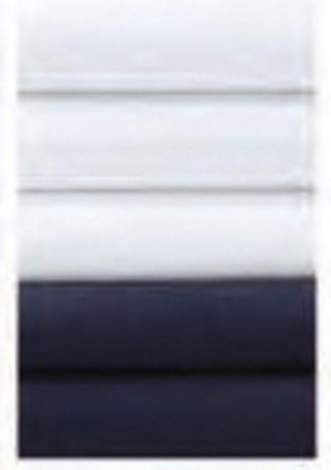 Pants, Kings Club (5 Stck.) in 3x grau + 2x schwarz