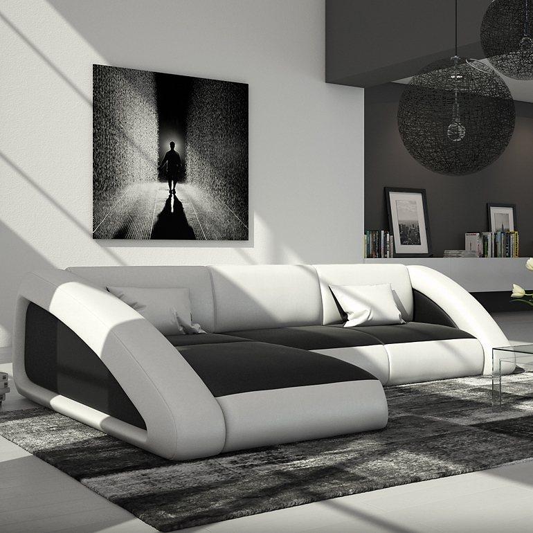 innocent ecksofa coral l online kaufen otto. Black Bedroom Furniture Sets. Home Design Ideas