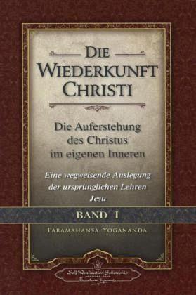 Gebundenes Buch »Die Wiederkunft Christi - Die Auferstehung des...«