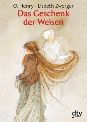 Broschiertes Buch »Das Geschenk der Weisen«