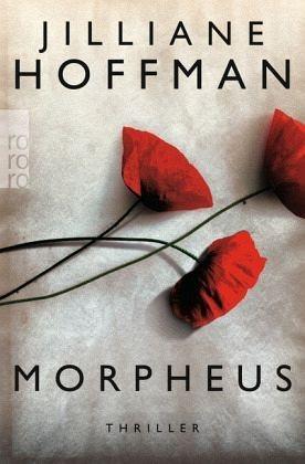 Broschiertes Buch »Morpheus / Cupido-Trilogie Bd.2«