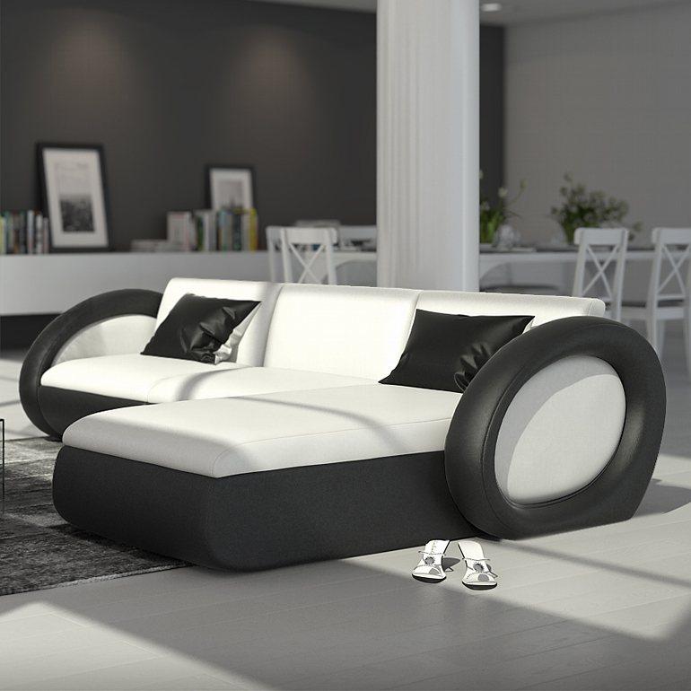 innocent ecksofa ossiano l online kaufen otto. Black Bedroom Furniture Sets. Home Design Ideas