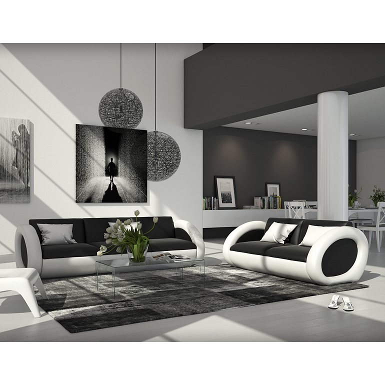 innocent sofagarnitur ossiano online kaufen otto. Black Bedroom Furniture Sets. Home Design Ideas