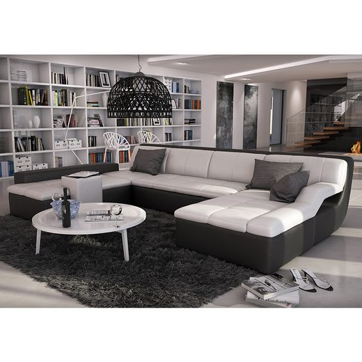 innocent wohnlandschaft guevara online kaufen otto. Black Bedroom Furniture Sets. Home Design Ideas