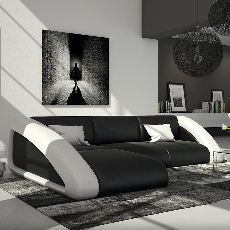 innocent ecksofa nassau l online kaufen otto. Black Bedroom Furniture Sets. Home Design Ideas