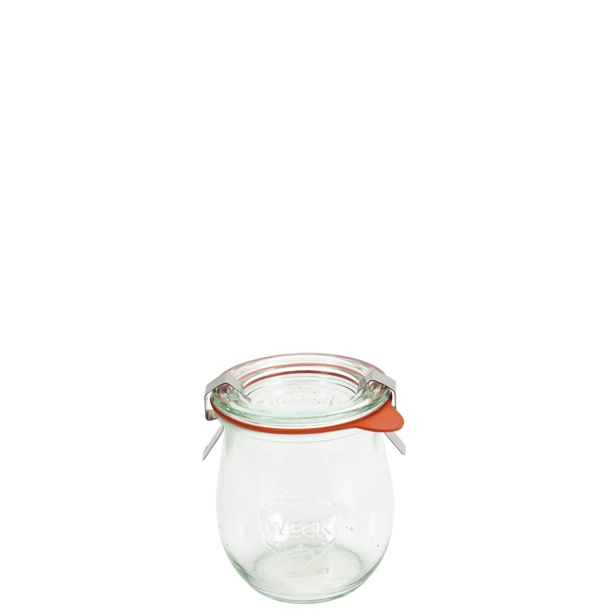BUTLERS WECK »Einkochglas Mini-Tulpenform 220 ml«
