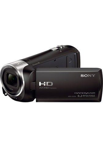 SONY »HDR-CX240E« автомобильный...