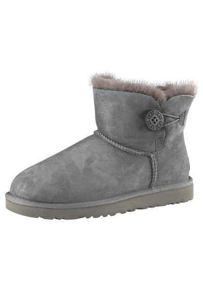 Schlupfboots & Slip on Boots | OTTO