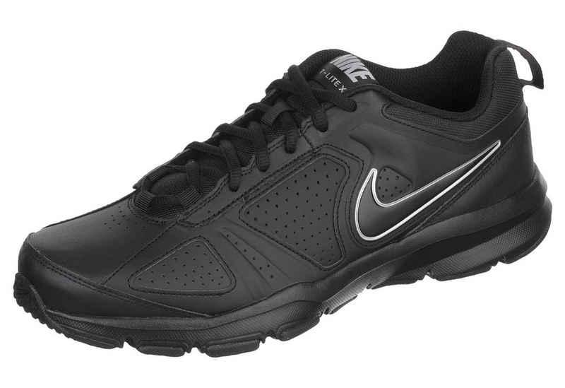 Nike »T-Lite XI« Walkingschuh