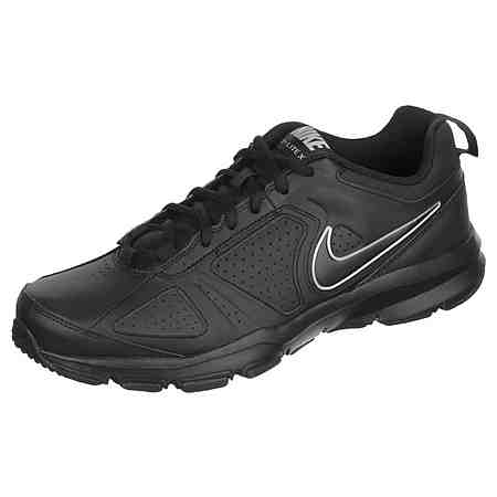 Nike »T-Lite XI« Walkingschuh