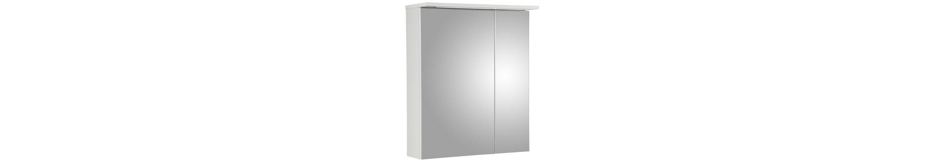 Spiegelschrank »Profil 16« mit LEDBeleuchtung online kaufen  OTTO