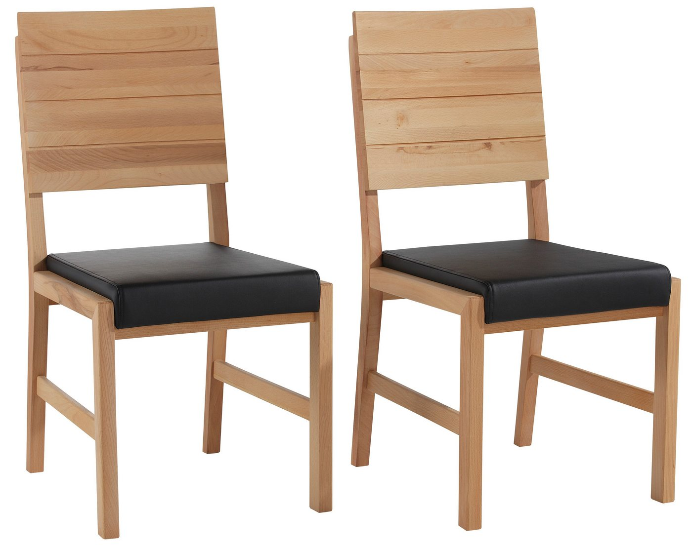 armlehnstuhl holz preisvergleiche erfahrungsberichte und kauf bei nextag. Black Bedroom Furniture Sets. Home Design Ideas