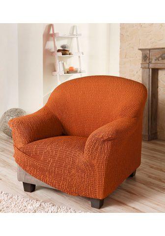 Чехол для кресла »Paula«