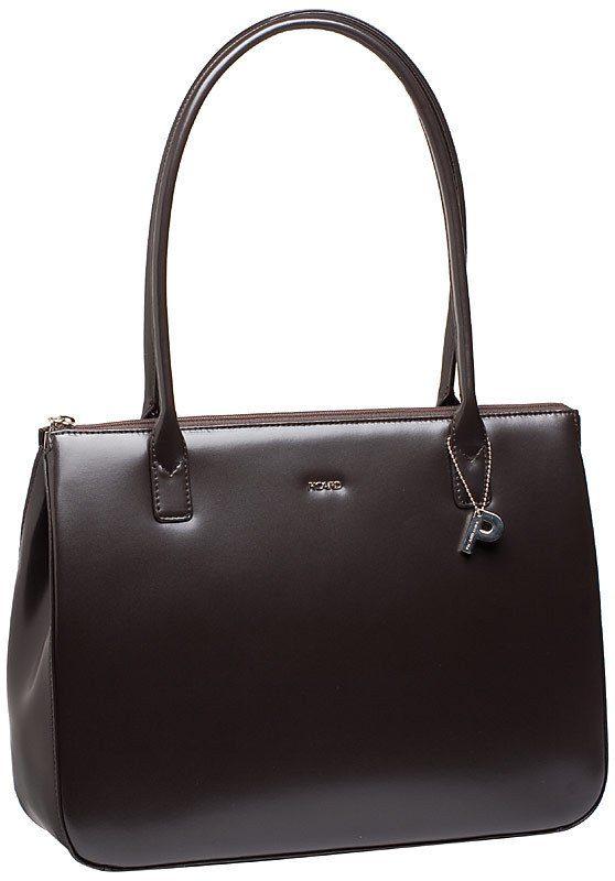 Ledertasche« 5 Handtasche »promo »promo Picard Handtasche Handtasche »promo 5 Picard Ledertasche« Picard wpOHxvxXq