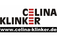 Celina Klinker