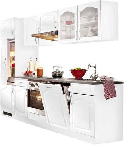 Küchenzeile landhausstil otto  Küchenmöbel Linz online kaufen | OTTO