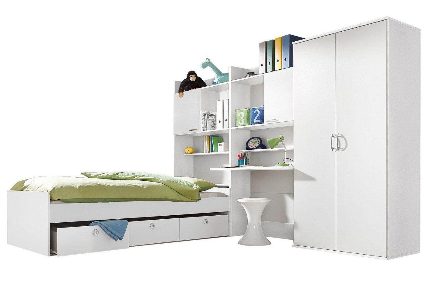 w rter suchen r tsel nummer 829 kostenlos online l sen. Black Bedroom Furniture Sets. Home Design Ideas