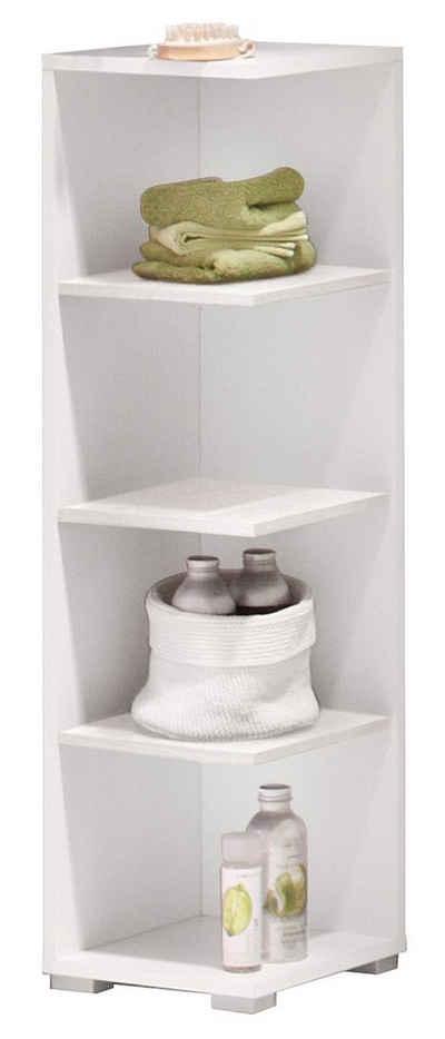 Badregal online kaufen » Badezimmer-Regal | OTTO | {Badezimmer regal 12}