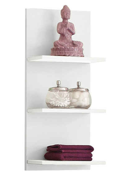 Badregal Online Kaufen » Badezimmer Regal | OTTO