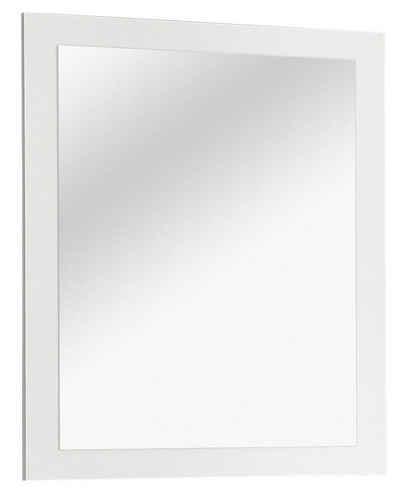 Badspiegel mit & ohne Beleuchtung » online kaufen | OTTO | {Spiegel mit beleuchtung 81}
