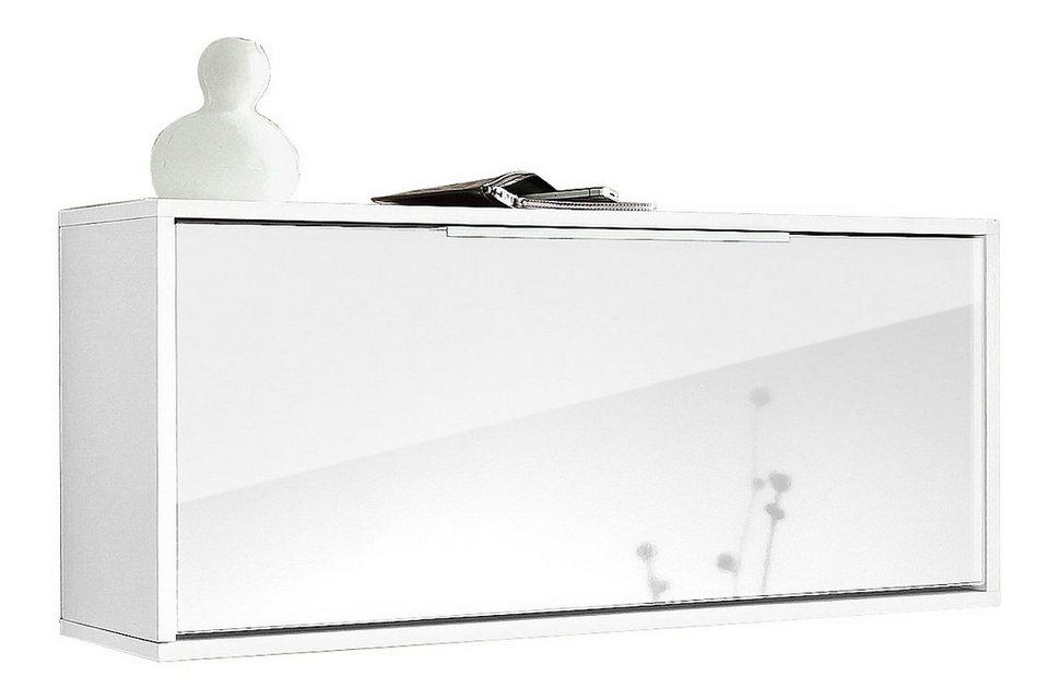 schuhschrank geschlossen smartpersoneelsdossier. Black Bedroom Furniture Sets. Home Design Ideas