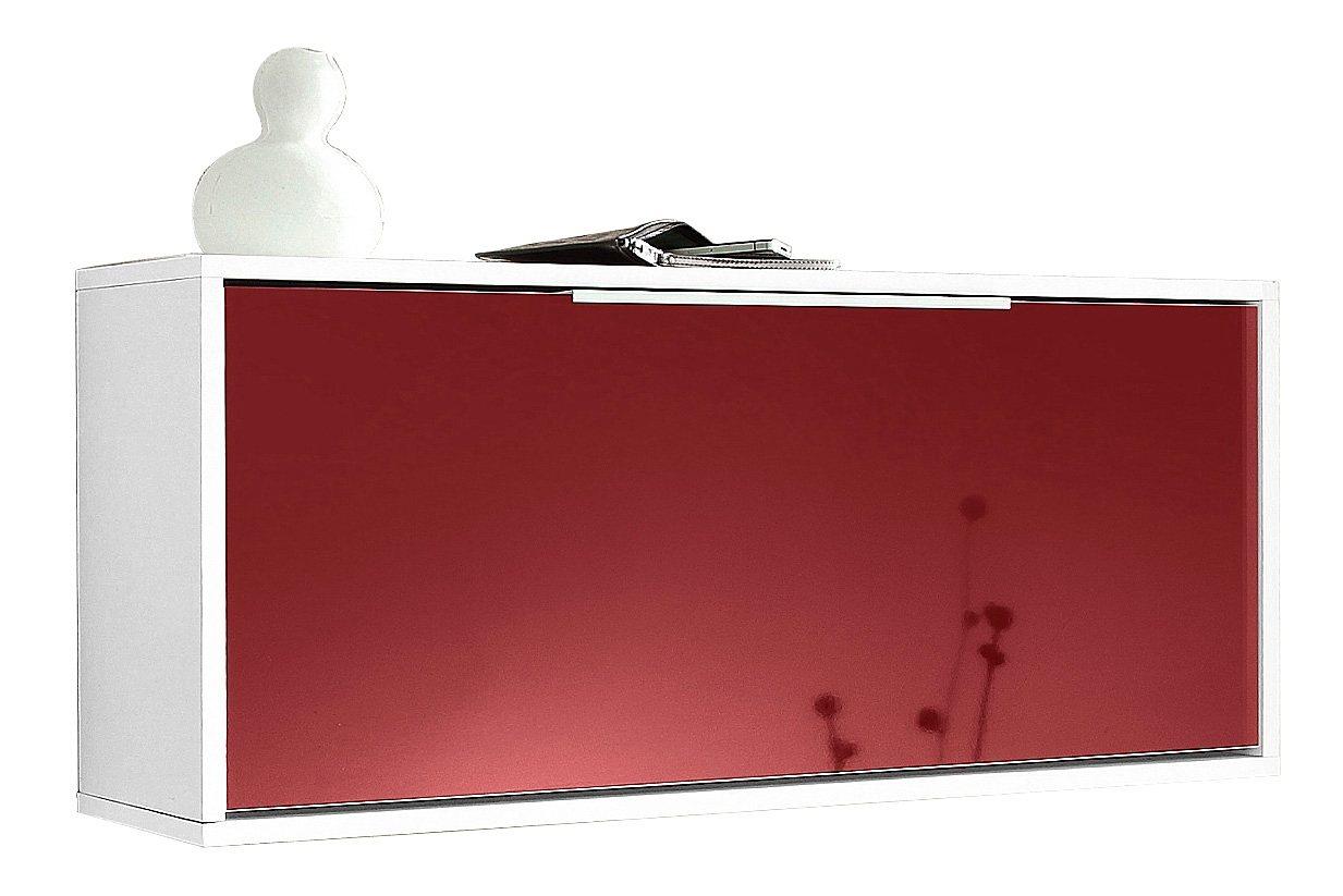 schuhschrank rot preisvergleiche erfahrungsberichte und kauf bei nextag. Black Bedroom Furniture Sets. Home Design Ideas