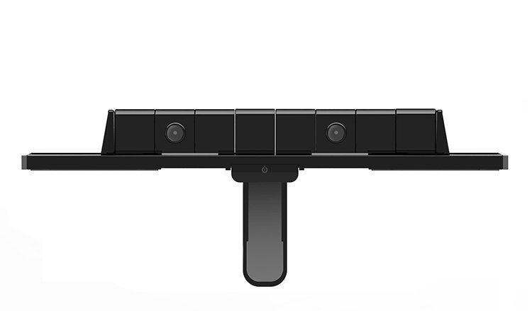 BIGBEN Kamera Stand für Playstation Eye »(PS4)«