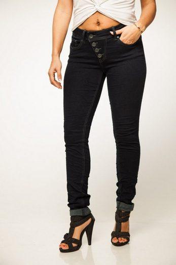 Buena Vista 5-Pocket-Jeans »Malibu« 5-Pocket-Style