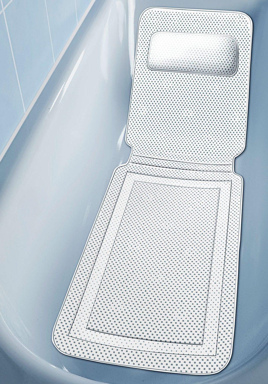 Gut Badewanneneinlage kaufen » Badewannenmatte & Wanneneinlage | OTTO TY88