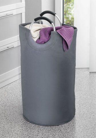 WENKO Skalbinių krepšys