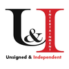 U&I Entertainment