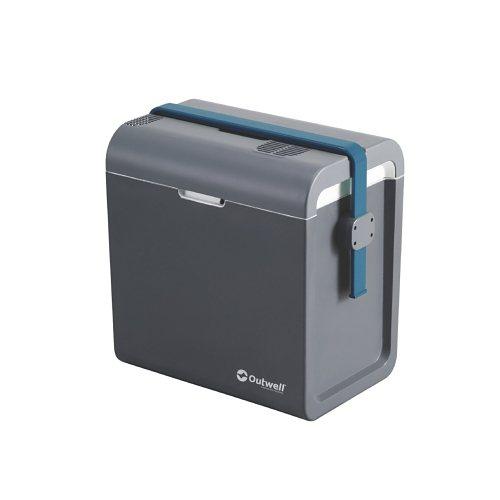 Outwell Kühlboxen »ECOcool 24 L (12V)« in blau